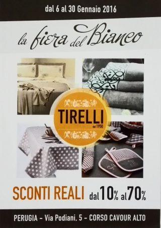 Pasquale Tirelli