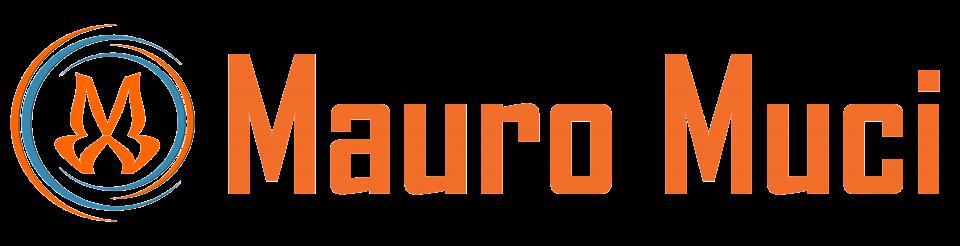 Mauro Muci